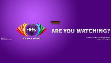 Citi TV Goes Live On DSTV
