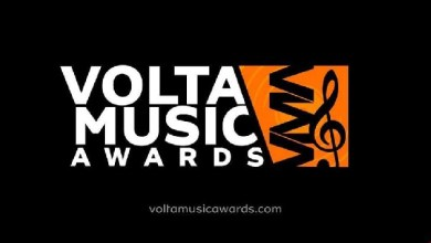 Volta Music Awards