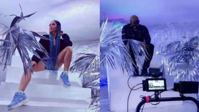Sister Derby And Medikal's Alleged Secret Love Affair Caused The Breakup With Fella