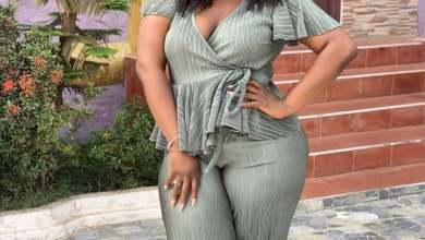 Audrey Appiah