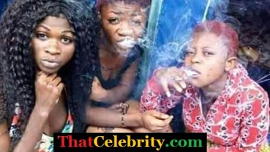 Ghana finally legalizes Wee