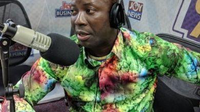 Only Foolish Pastors Listened To My Advice -Prophet Kumchacha Fires