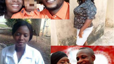 Man beats his pregnant wife, who was the breadwinner, to death