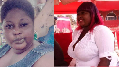 Di Asa Contestant Ayisha Mysteriously Dies After Undergoing Breast Surgery