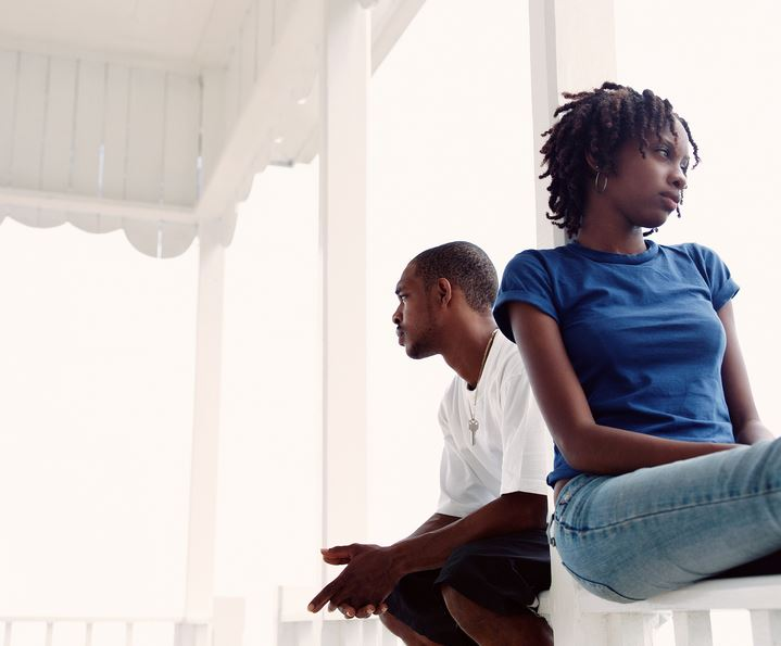Signs your partner is never going to marry you