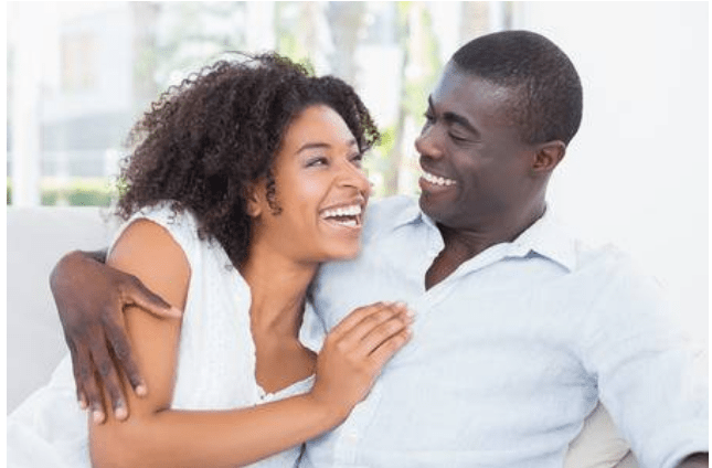 how to improve your relationship