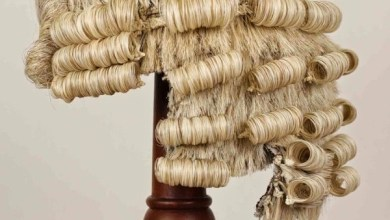 institutions accredited to offer legal education in Ghana