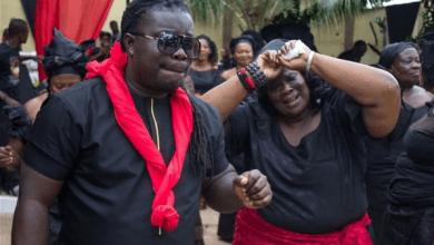 Obour loses Asante Akyem South primaries