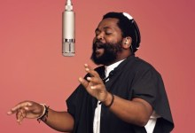 Photo of Sjava Is Not The Father!