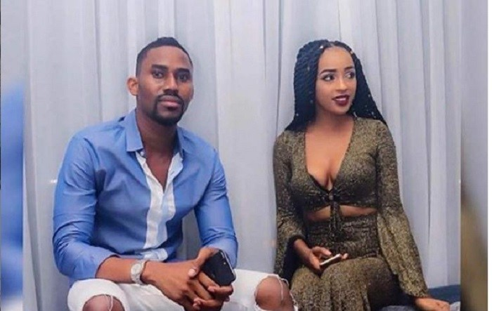 Ibrah One Collapses At The Hospital After Doctor Informed Him Not To Have