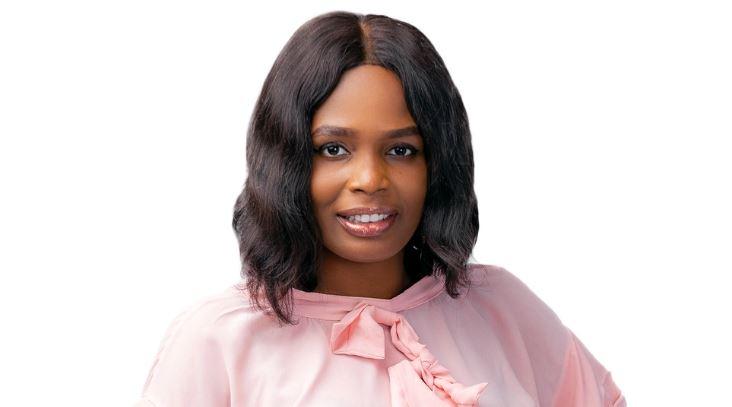 Aisha Umaru