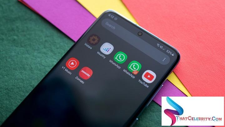 How to use Dual WhatsApp on one Phone