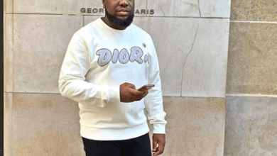Hushpuppi has been released from US prison