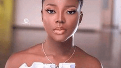 Lady reportedly poisoned on her birthday over an iPhone 11