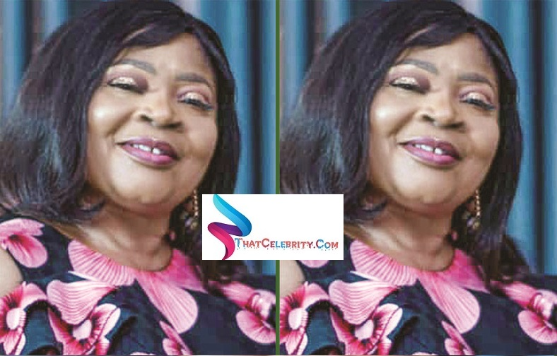 Christy Anyanwu Post Her Nude Pictures Online