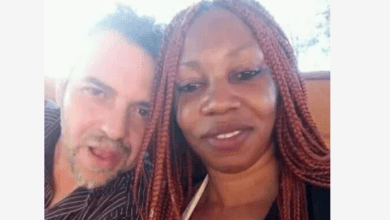 Man Who Slept With Over 100 Kenyan Ladies Responds To Victims Who Want Him Arrested