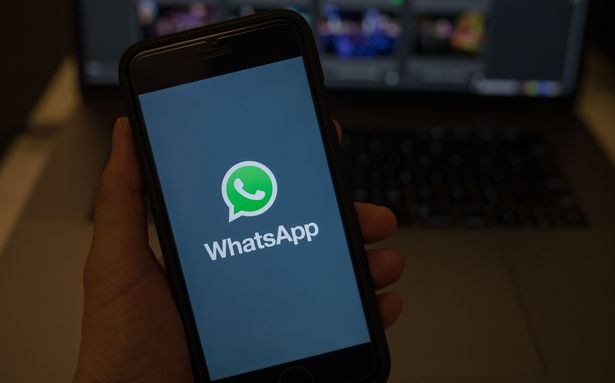 How To Hide That You Have Seen Someone's Status On Whatsapp, WhatsApp tips that will shock you