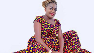 Evelyn Lagu Speaks Out About Her Pregnancy Rumors
