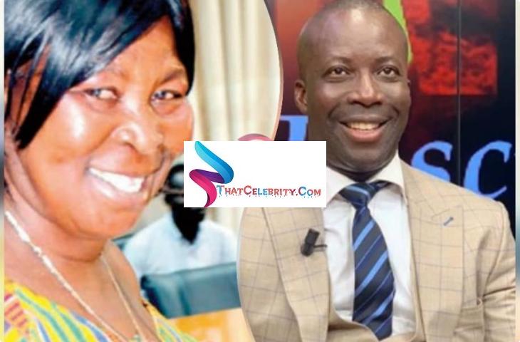I Will Kill Myself If Akua Donkor Ever Becomes President Of Ghana – Prophet Kumchacha