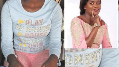 Prophetess Juliet jailed 11 years for inserting her fingers into her private parts, Prophetess Juliet of Pray Deliverance & Testimony Ministries inserted fingers in my privates & bribed me