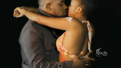 Since Naigaga dumped me, I'm now single – Cosign reveals