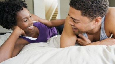 Things that reveal how your partner truly feels about you ||