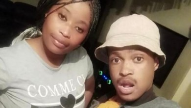 Cape Town marriage breaks as brother is caught having s3x with his blood sister