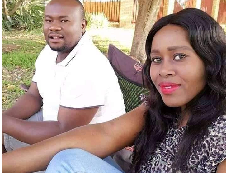 Police woman shoots her husband dead, injures her daughter before killing herself