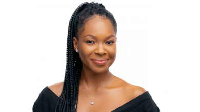 BBNaija's Vee reacts after getting bashed for not securing any endorsement deal