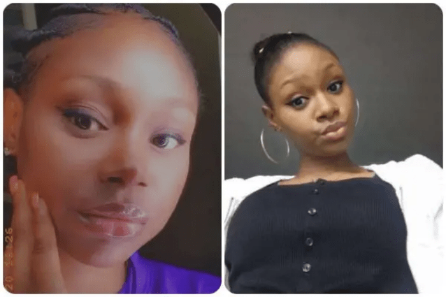 Missing makeup artist, Ijeoma found dead in Enugu