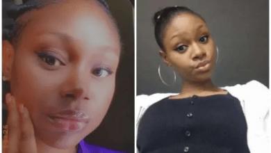 Missing makeup artist, Ijeoma found dead in Enugu