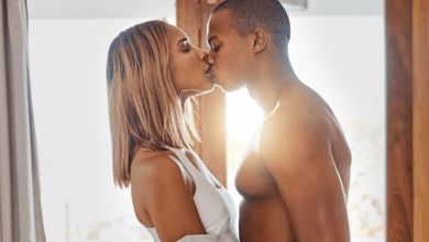 Secrets to Making a Woman Orgasm Every Single Time