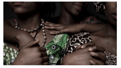 Drama as Mother shares Husband with Daughter