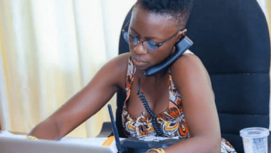 I sold my soul to see my children grow and get the best – Akothee