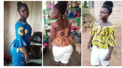 Woman commits suicide after pastors convince her family she is a witch