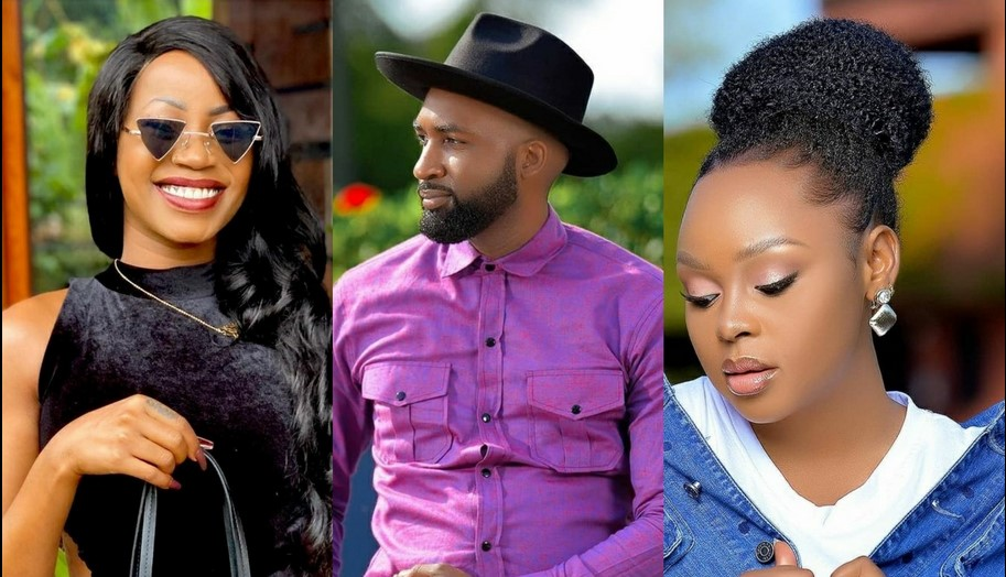 New Beef Boiling Up After JESA Replacing Rema Namakula with Sheeebah, They Refused to Renew Her Contract