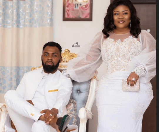 Your vagina is useless without different styles in bed – Pastor Obofour
