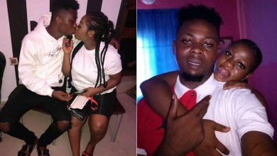 22-year-old pregnant woman hacks her husband to death over extramarital affair