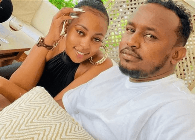 AMBER RAY used to be my close friend before she snatched my husband, JAMAL's wife reveals – Women are merciless (READ)