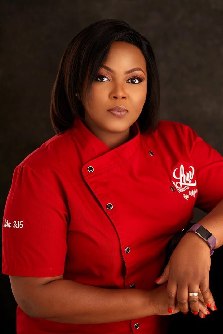 Family Accuse Premier Specialist Medical center of Negligence Leading to The Untimely Death of Lagos-based Pastry Chef - Peju Ugboma of I Luv Desserts Ltd