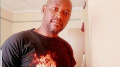 Notorious man who is 'chewing' older women, recording them and blackmailing them exposed (Watch).