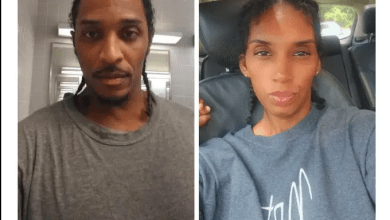 Couple Discover They Are Siblings After Dating For Months