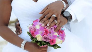 Bride dies at wedding, her sister marries groom same day