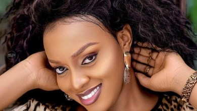 Here is the truth in Diana Nabatanzi leaked sextape