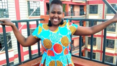 My potential boyfriends ran away when they discovered I did not have a vagina: 29-year-old Kenyan woman