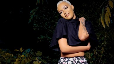 """""""Black Market Wanted to Force Me to Sing with Katatumba But I Am Not Mentally Stable""""- Nina Roz"""
