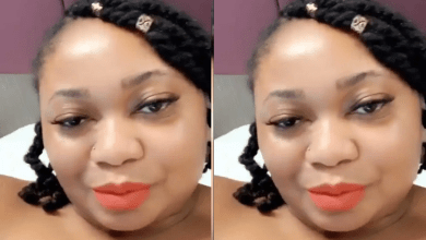 Kabwe woman shares x-rated video on social media – WATCH