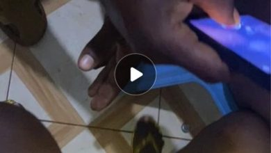 VIDEO: Kireka Party Victims' Videos Leak, They Had Started to Smash