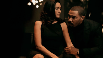 5 reasons why married men won't leave their wives for side-chicks