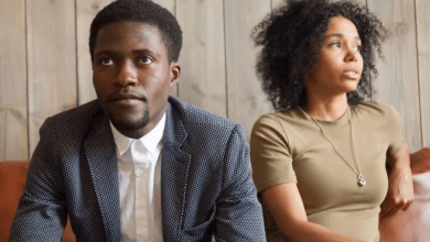 5 things you should never do to please a woman